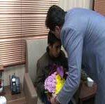 بازداشت عامل کودک آزاری در کرمان