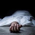 کشف جسد دختر ۲۵ساله در سطل زبالهای در تهران