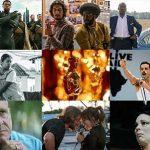 پیشبینی منتقدین از برندگان جوایز اسکار ۲۰۱۹