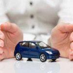 قیمت جدید خودروها با افزایش بیمه شخص ثالث