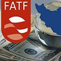 آمریکا از FATF تشکر کرد