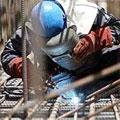 تکذیب مهاجرت کارگران ایرانی به افغانستان