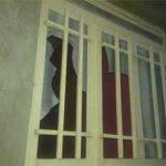 حمله به دهیاریِ دزفول پس از انتشار کلیپ جنجالی