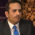قطر: ایران ۴۰سال است که با تحریم زندگی کرده