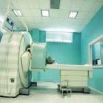 بسیاری از تصویری برداری های پزشکی در کشور غیرضروری است