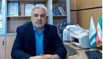 در ادامه تمرکز بر تامین مالی شرکت های دانش بنیان در اگزیم بانک ایران: ۱۵ شرکت دانش بنیان دارای ظرفیت تولیدصادراتی شناسایی شد