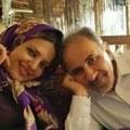 همسر محمدعلی نجفی با پنج گلوله به قتل رسید