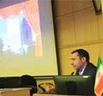سامانه نظارت غیر حضوری بانک توسعه صادرات راه اندازی شد