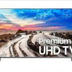 نگاهی به سری Premium UHD سامسونگ
