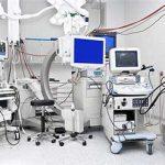 واردات مواد اولیه تولید تجهیزات پزشکی مشمول ارز دولتی است