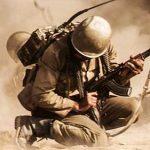 فیلمی درباره جنگ تحمیلی در آبادان تولید میشود