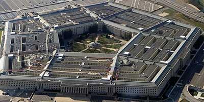 آمریکا برای جنگ هستهای با روسیه تمرین کرد