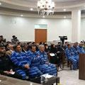 برگزاری چهارمین دادگاه متهمان پرونده اعتبار ایرانیان