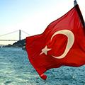 ایرانیها بازار املاک ترکیه را داغ کردند