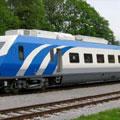 قیمت بلیت قطار تهران – آنکارا اعلام شد