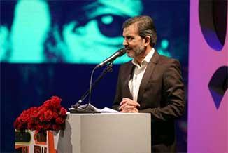 برگزیدگان جشنواره سینمایی حقیقت معرفی شدند