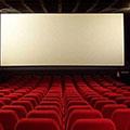 اکران دو فیلم تازه در چرخه سینمای کشور