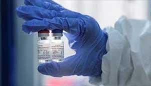 اعطای ۴۰۰هزار دوز واکسن رایگان کرونای چینی