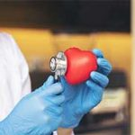 تشخیص نوع بیماری قلبی به کمک صدای تپش