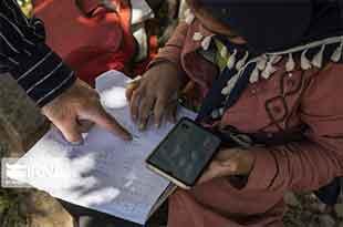 کلیات طرح اینترنت رایگان تحصیلی تصویب شد