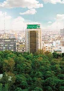 سیل مهربانی «بانک مهر ایران» به سیستان و بلوچستان سرازير شد