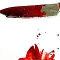 نزاع مرگبار ۲ گروه از اوباش در میدان غیاثی